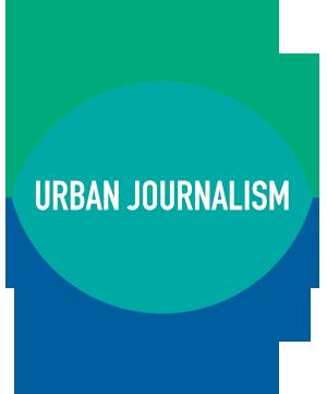 UJ_Logo_mint