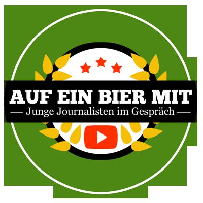 biertalk-logo-klein