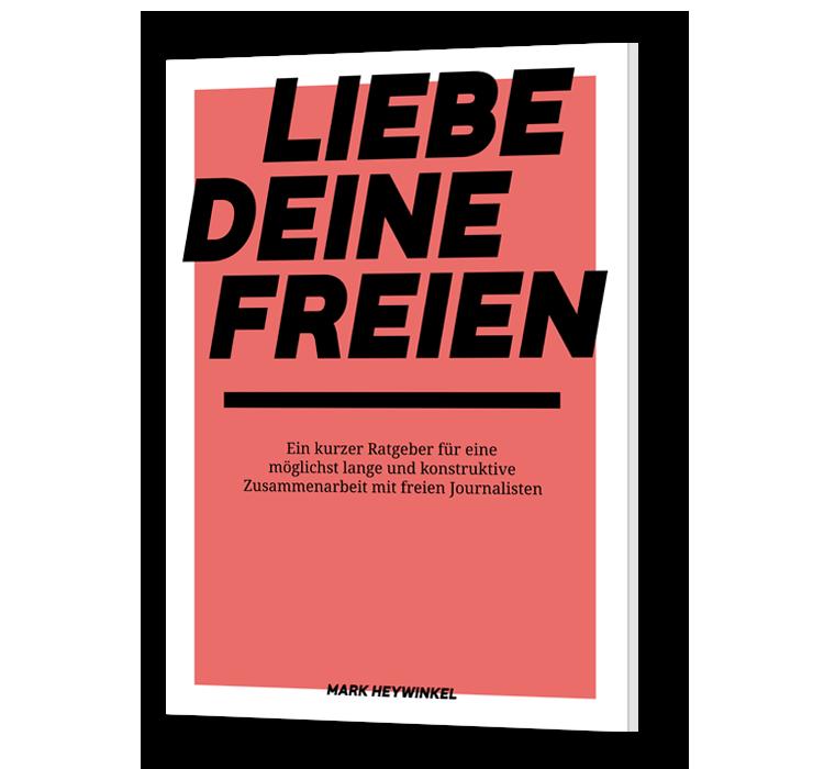 aufmacher-cover