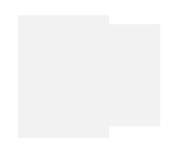 auf-arbeit-logo-transparent