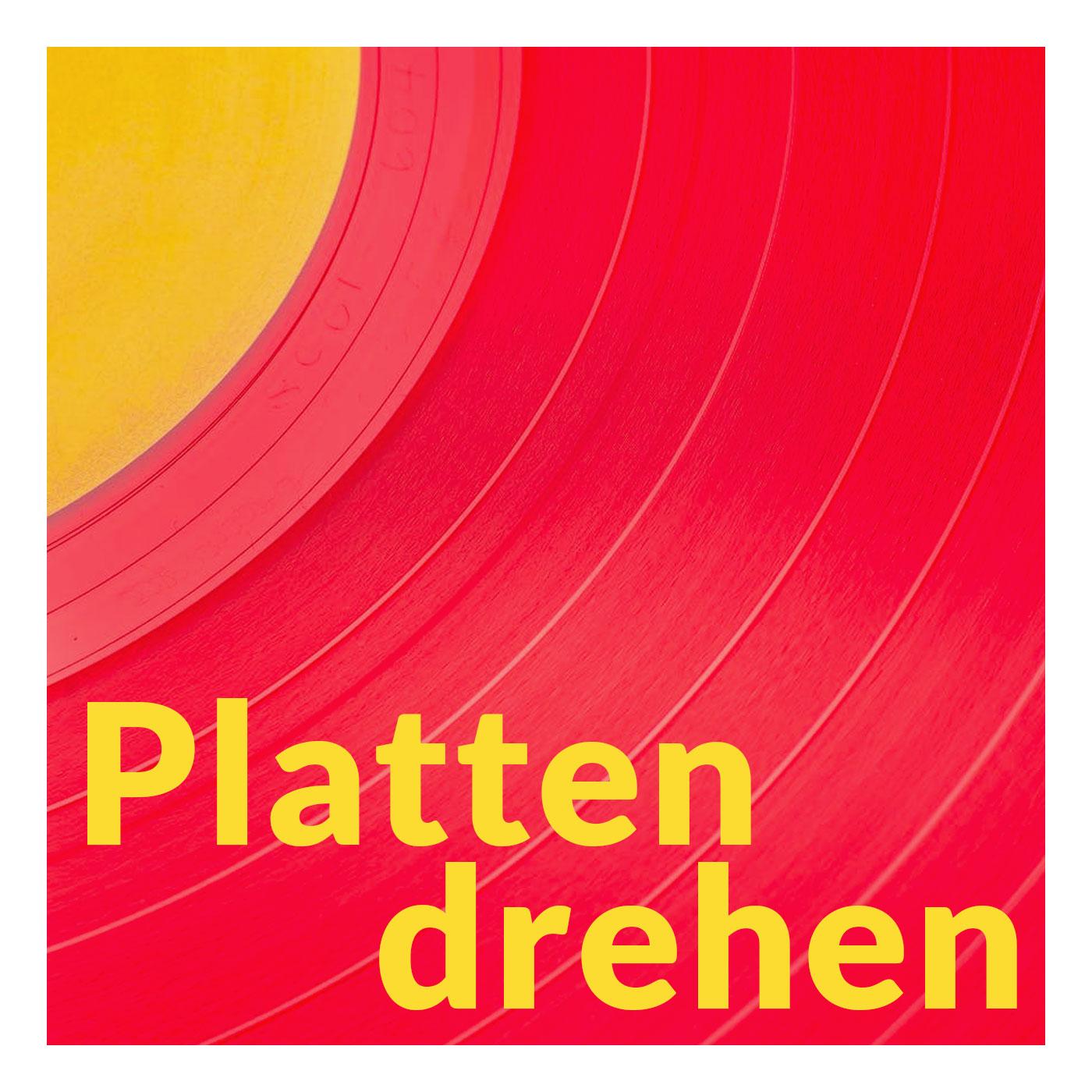 plattendrehen-cover